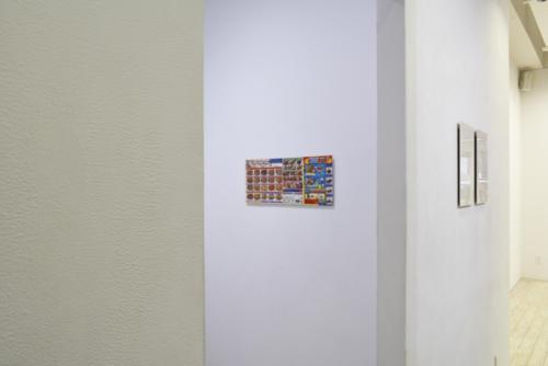 16_08_yamamotohiroki031