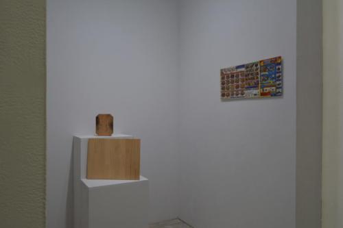 16_08_yamamotohiroki033