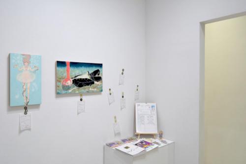 16_09_ezaki006