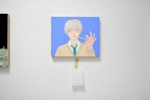 16_09_ezaki014