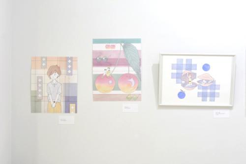 16_09_miyamamahiro013