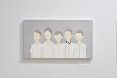 16_09_miyamamahiro029