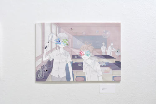 16_09_miyamamahiro030