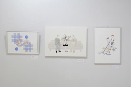 16_09_miyamamahiro032