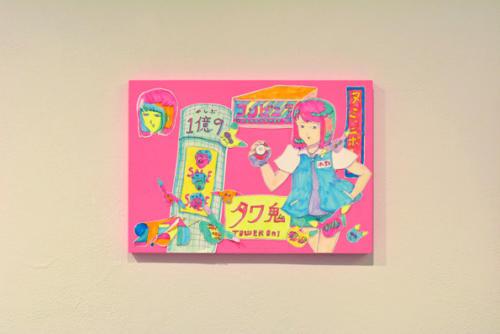 16_10_mizunoshizu046