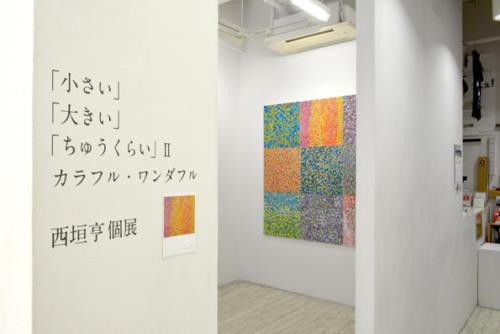 16_11_nishigakitoru002