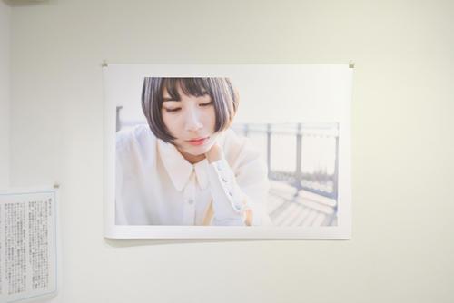 16_12_nabewokakomu021