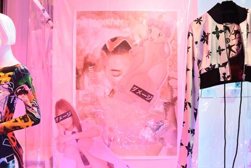 16_12_pinkqueendom024