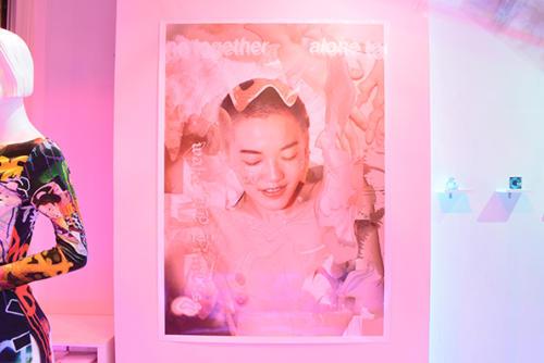 16_12_pinkqueendom025
