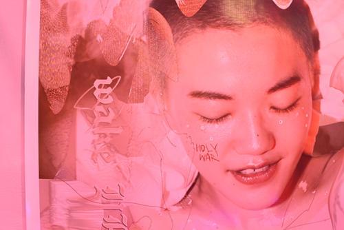 16_12_pinkqueendom026