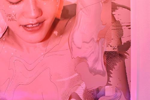 16_12_pinkqueendom028