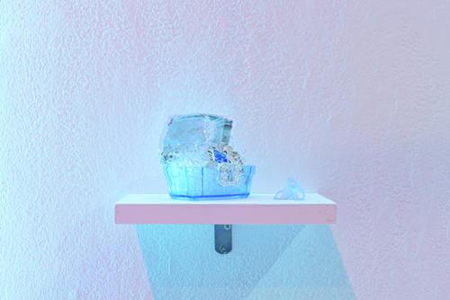 16_12_pinkqueendom038