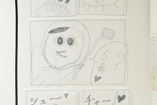 17_01_aoyamapyuta015