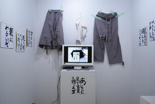 17_01_dokidokiclub006