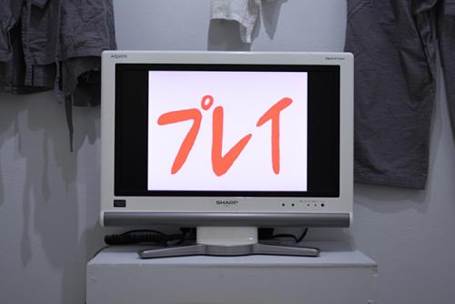 17_01_dokidokiclub013