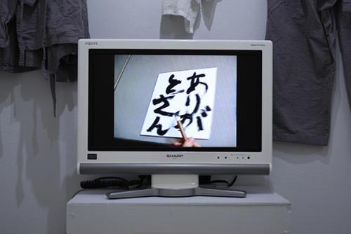 17_01_dokidokiclub043