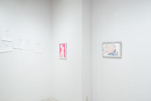 17_01_misakahoho005