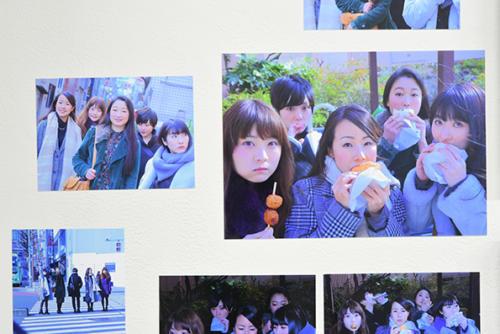 17_02_hashimotokeiichiro028