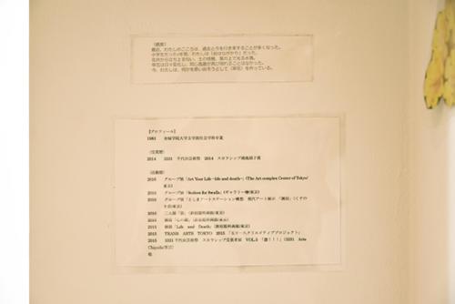 17_02_kamimuramidori015