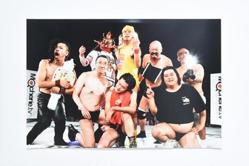 17_02_miyakiwakako061