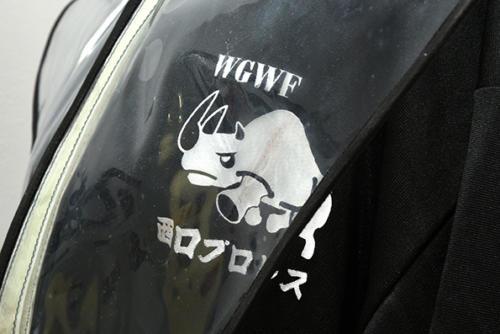 17_02_miyakiwakako064