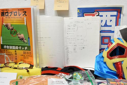 17_02_miyakiwakako072