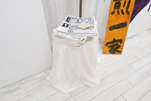 17_02_miyakiwakako081