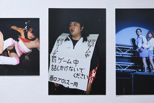 17_02_miyakiwakako101