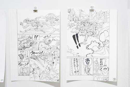 17_03_kikuchiyuki036