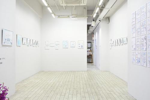 17_03_okafujimai003