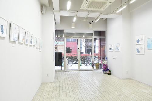 17_03_okafujimai009