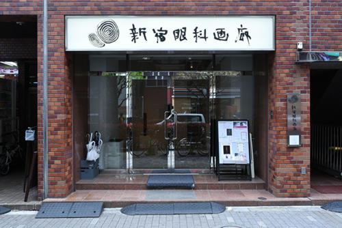 17_04_moritataisho111