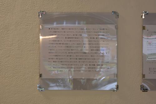 17_05_hiruzenmegata026