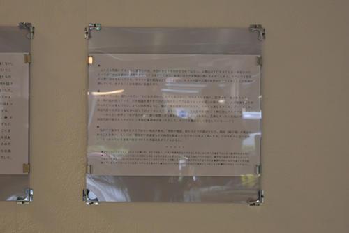 17_05_hiruzenmegata027