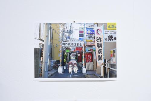 17_05_iijimamotoharu028