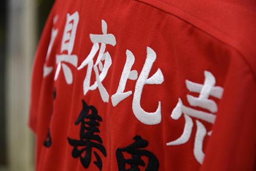 17_05_iijimamotoharu070