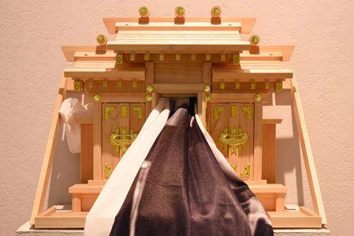 17_05_iijimamotoharu144