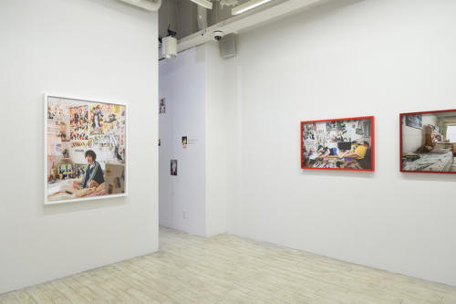 17_06_kawamotoshiori009