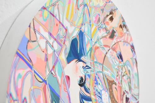17_06_mannakagradation092