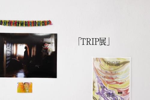 17_06_tripten017