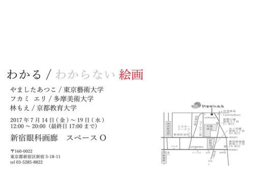 17_07_wakaruwakaranaikaiga002