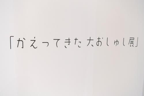 17_07_yabaichan045