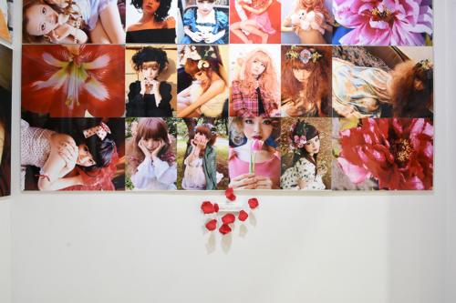 17_08_chihiro011