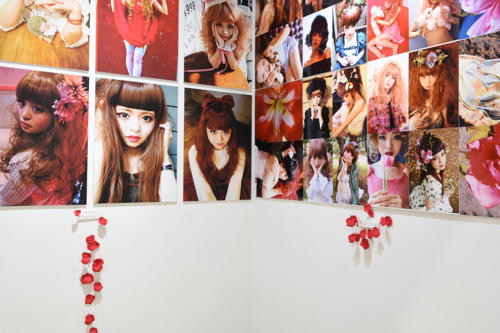 17_08_chihiro012