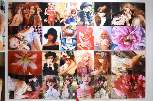 17_08_chihiro014