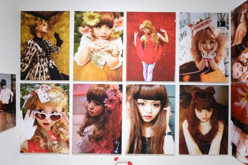17_08_chihiro015