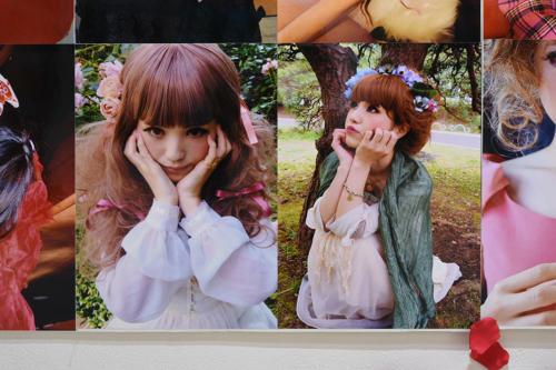 17_08_chihiro021