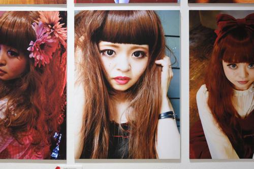 17_08_chihiro023