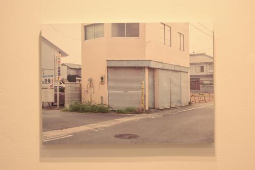 17_08_niwasakiptdx037