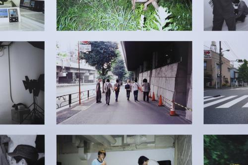 17_08_shashinnojikan078